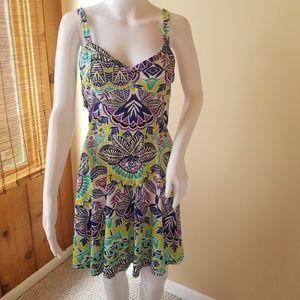 Aeropastale dress